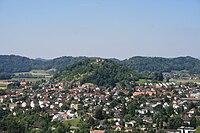 Staufberg 4640.jpg