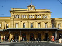 Stazione di Modena.JPG