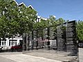 Steglitz - Judendenkmal (Jewish Memorial) - geo.hlipp.de - 26654.jpg