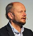 Stein Lier-Hansen (cropped).jpg