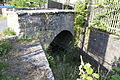 Steinbrücke Ammerbach 2.JPG