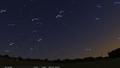 Stellarium-0-12-0-fi.png