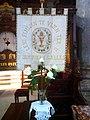 Stendardo catechismo Eparchia Piana degli Albanesi.jpg