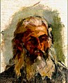 Stepan Meliksetovich Aghajanian 021 (38941052962).jpg