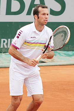 Stepanek RG13 (7) (9401868097).jpg