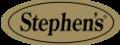 Stephen's Gourmet logo.png