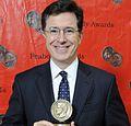 Stephen Colbert Peabody 2012 (cropped).jpg