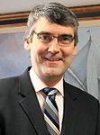 Stephen McNeil 2014.jpg