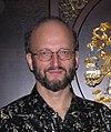 Stephen Skinner at Ming Court in 2005.jpg