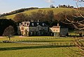 Stepleton House - geograph.org.uk - 618699.jpg