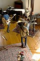 Stereo Donkey in rehearsal 2016.jpg