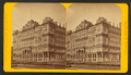 Stereoscopic views of hotels in Chicago, from Robert N. Dennis collection of stereoscopic views.png