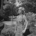 Sterrenslag - Ellen Brusse 2.png