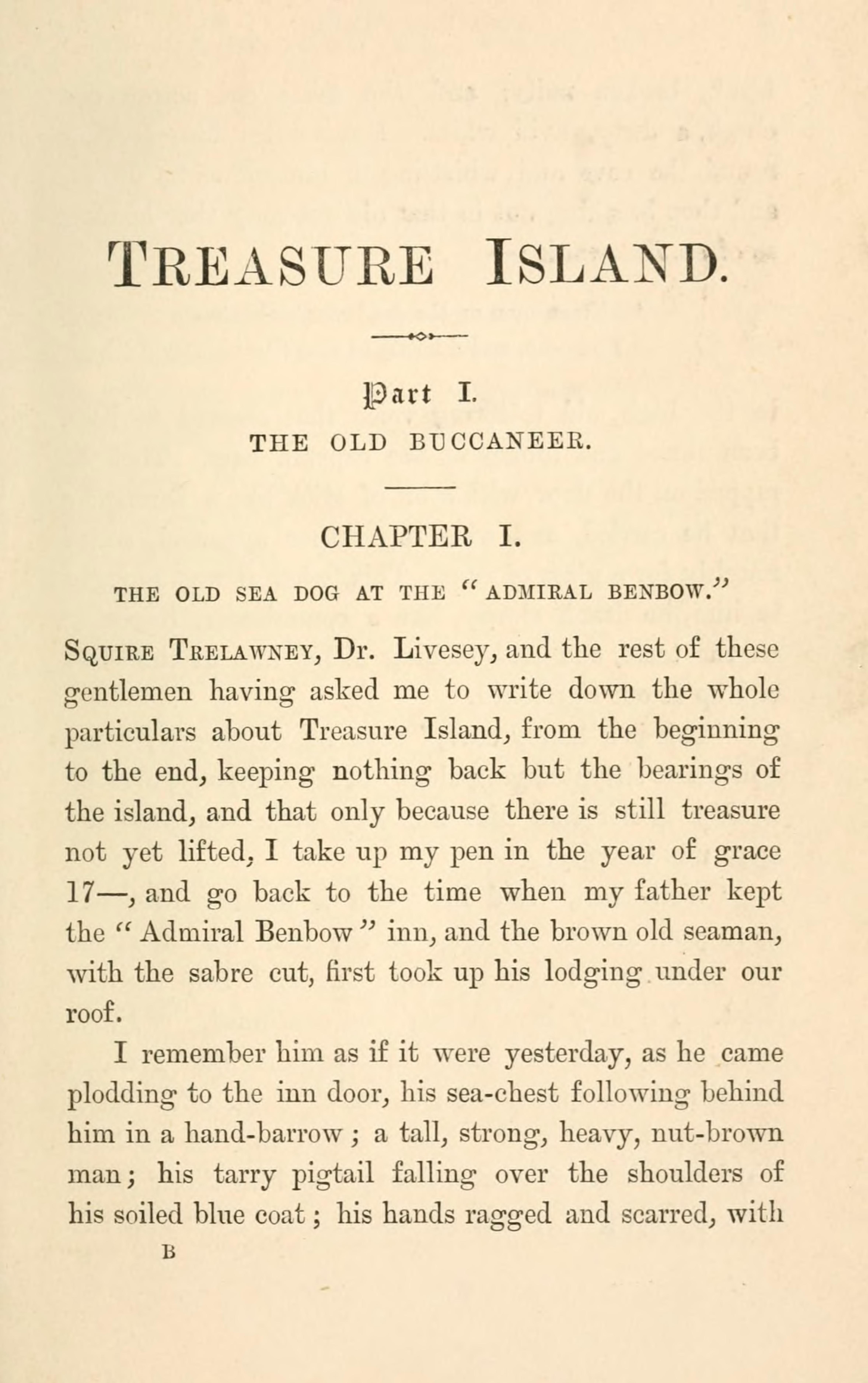 Page Stevenson Treasure Island Djvu 15 Wikisource The