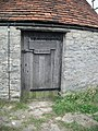 StevingtonWindmillDoor.JPG