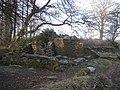 Stewartfield Ruins - geograph.org.uk - 380784.jpg