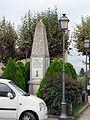 Stibbio, monumento ai caduti.JPG
