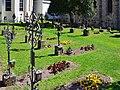 Stiftsfriedhof Heiligenkreuz NÖ.jpg