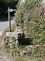 Stile ^ Post by The Old Primary School. - panoramio.jpg