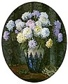 Still-life-with-chrysanthemums.jpg!PinterestLarge.jpg