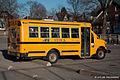 StockMBIISchoolbus.jpg