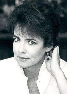 Description de l'image Stockard Channing 1984 crop.JPG.