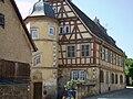 Stockheim-Amtshaus-1604.jpg