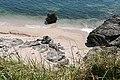 Stokenham, overlooking Great Mattiscombe Sand - geograph.org.uk - 443644.jpg