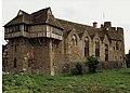 Stokesay castle - geograph.org.uk - 1758100.jpg