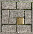 Stolpersteine Köln, Verlegestelle Auf dem Berlich 8.jpg