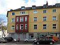Stolpersteine Köln, Wohnhaus Berrenrather Straße 377.jpg