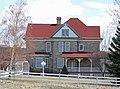 Stolte House.JPG