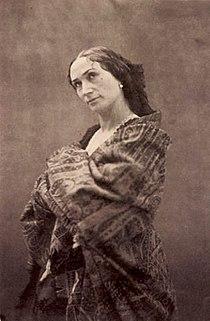 Stoltz, Rosine 1856-58.jpg