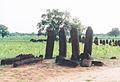 Stone circles of Senegambia.jpg