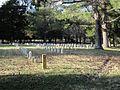Stones River National Cemetery Murfreesboro TN 2013-12-27 020.jpg