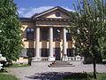 Stora Katrineberg.JPG