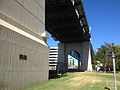 Story Bridge, Brisbane plaque 02.JPG