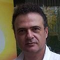 Stoyan Dinkov.jpg