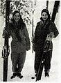 Strømstad sisters.jpg
