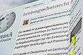 Straßenaktion gegen die Einführung eines europäischen Leistungsschutzrechts für Presseverleger 110.jpg