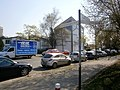 Straßenbrunnen135 MärkischesViertel Freienwalder - CalauerStraße (6).jpg