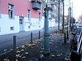 Straßenbrunnen 47 Pankow BerlinerStr39 (6).jpg