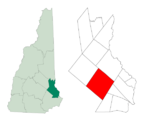 Strafford-Barrington-NH.png