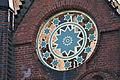 Stralsund, Rathaus, 03 (2012-01-26) by Klugschnacker in Wikipedia.jpg