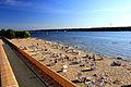 Strandbad wannsee.jpg