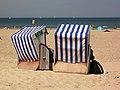 Strandkorb Norderney.jpg