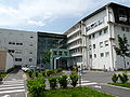 Strasbourg-Clinique Sainte-Anne (1).JPG