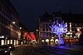 Strasbourg (8398135409).jpg