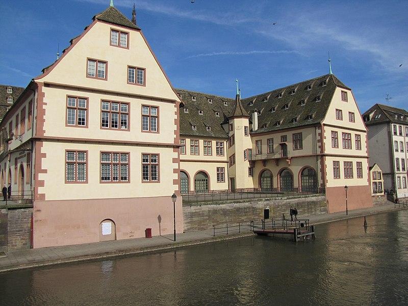 File:Strasbourg AncienneBoucherie n01.jpg