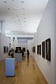 Strasbourg Musée d'art moderne et contemporain février 2014-19.jpg
